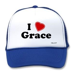 grace-hat