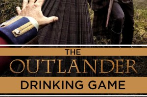 1the-outlander-drinking-game-2-31508-1427844503-10_dblbig