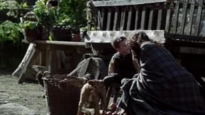outlander-s01e12-lallybroch-1080p-mkv_000366241