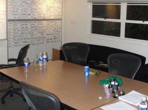 writersroom