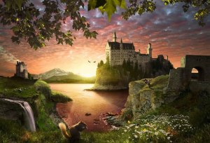 fairytale-castle-pictures-1