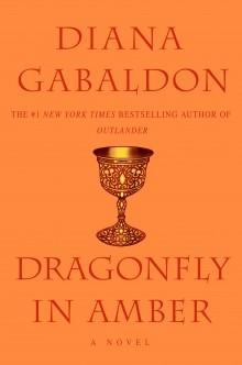 Gabaldon-Dragonfly-in-Amber-220x332