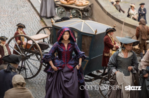 outlander-claire-dress-paris-300x199