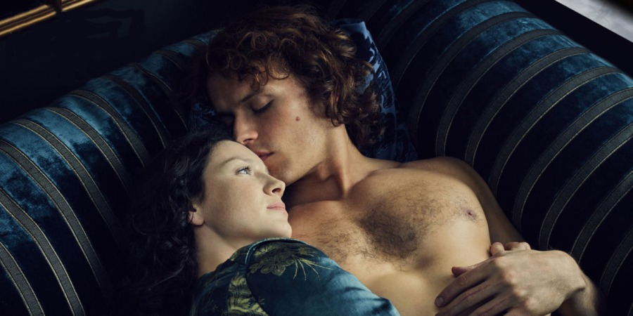 Outlander-Season-2-First-Look-outlander-2014-tv-series-39185899-1280-640