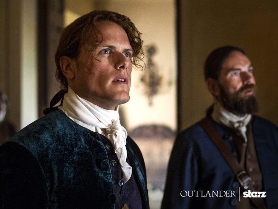 Outlander-Season-2-First-Look-outlander-2014-tv-series-39352268-960-720