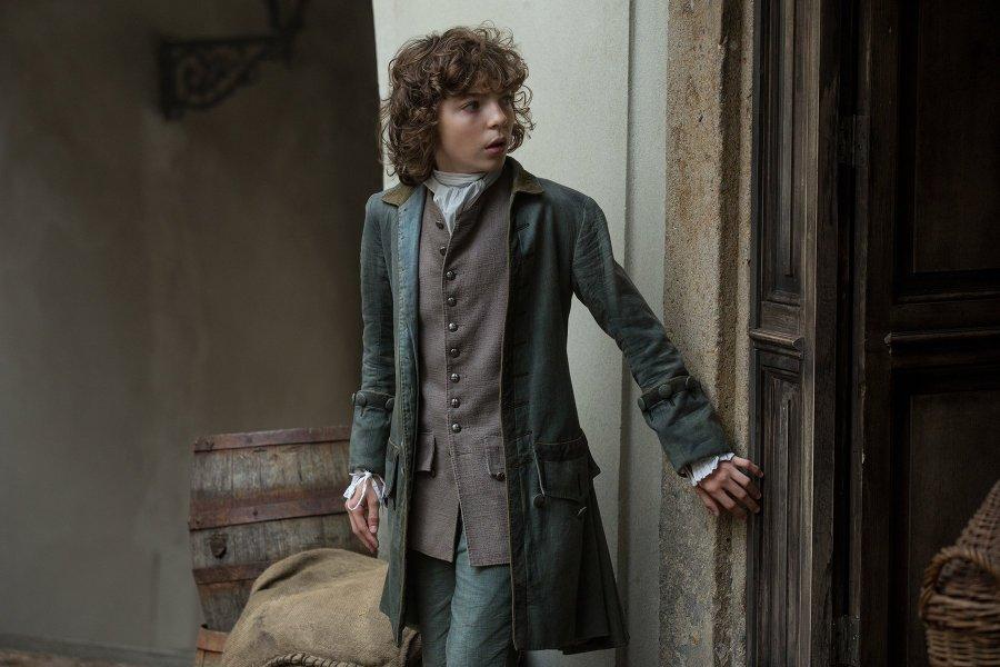 Outlander-Season-2-First-Look-outlander-2014-tv-series-39380472-1800-1200