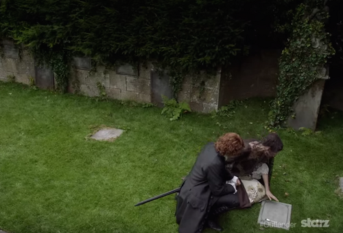 Outlander-Season-2-Teaser-Screencap-outlander-2014-tv-series-39088780-500-339