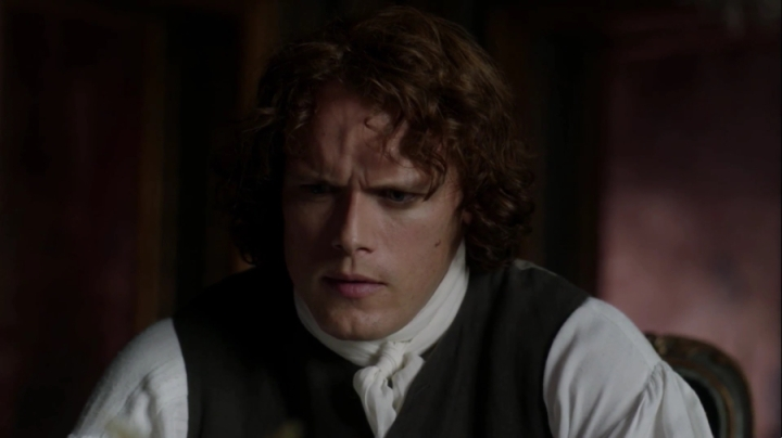 outlander-2x06-best-laid-schemes-1080p-mp4_000145223.jpg