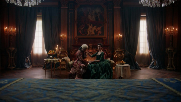 outlander-2x07-faith-1507 (1)