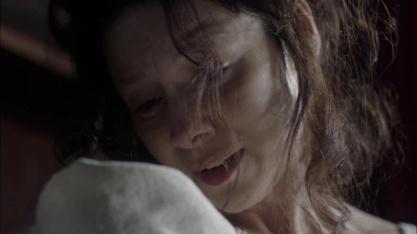 outlander-2x07-faith-2706