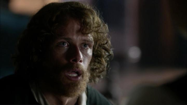 outlander-2x07-faith-3116