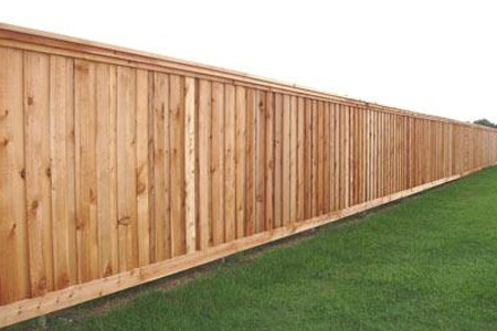 how-to-build-privacy-fence-l-216727fc76b263f5
