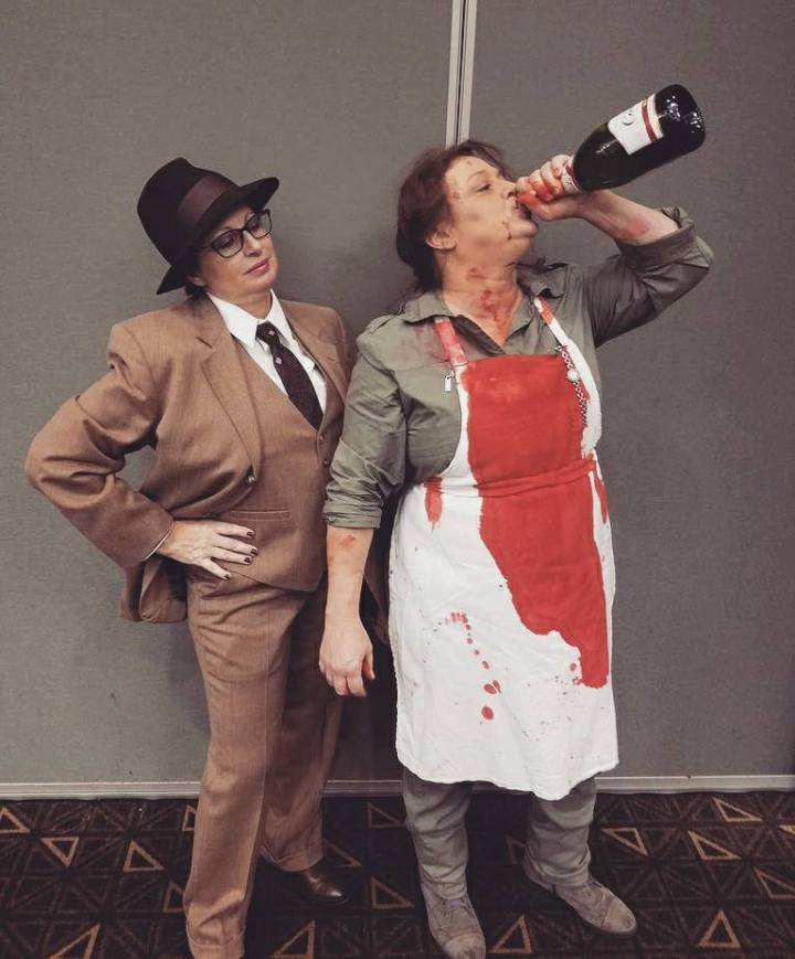 cyndi and Carole.jpg