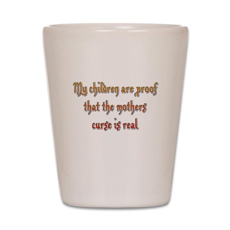 mothers_curse_shot_glass