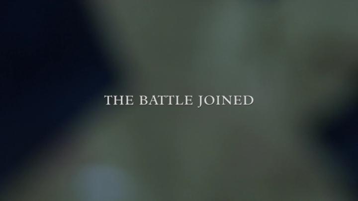 outlander-s03e01-the-battle-joined-720p-mkv_000123791.jpg
