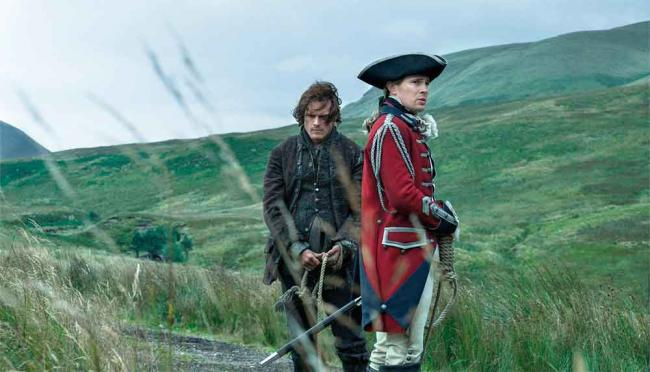 outlander-staffel3-john-grey