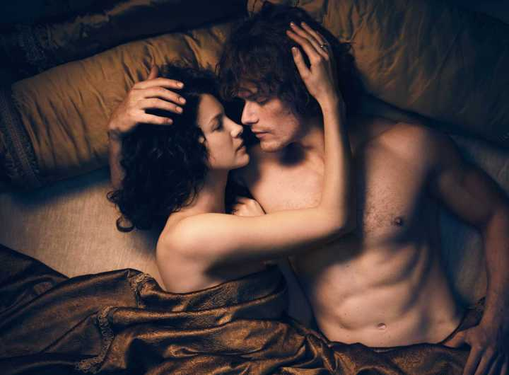 all-the-way-home-a-look-at-the-role-of-sex-in-outlander-03x06-a-malcolm--4-lg.jpg
