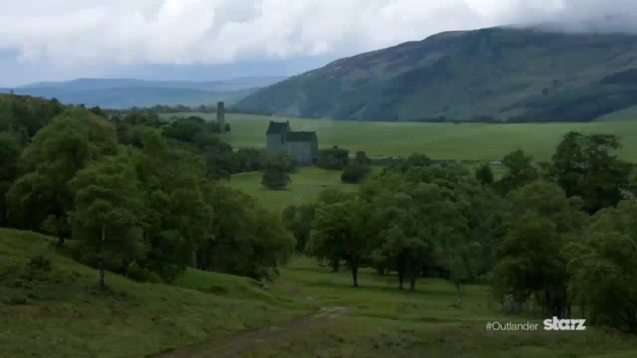 outlander-1x12-promo-lallybroch-hd-hd-mp4_000002961