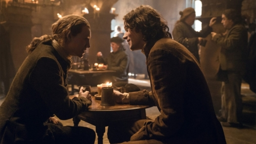 outlander-season-3-episode-7-review-creme-de-menthe.jpg