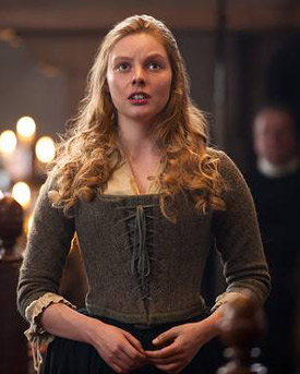 Outlander-1x11-Laoghaire-275