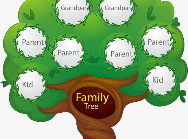 FAMILY-TREE-LISTING-MANIAC