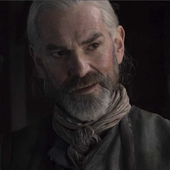 What-Happens-Murtagh-Outlander-Season-4