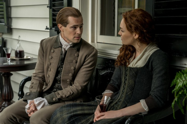 lord-john-grey-and-brianna-fraser.jpg
